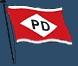 Döhle Manning Agency (Poland) Sp. Z O.o.