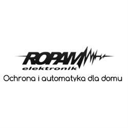 Ropam Elektronik S.C.
