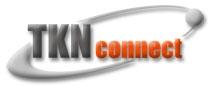 TKN-Connect