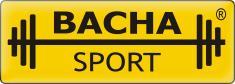 Bacha Sport