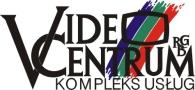 Video-Centrum RGB