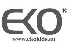 Eko. Producent Odzieży  Oraz Akcesoriów Dla Dzieci i Niemowląt