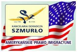 KANCELARIA DORADCZA SZMURŁO sp. z o.o.
