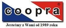 Coopra Sp. Z O.o.