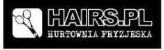 Hairs Hurtownia Fryzjerska Pro-Select Sp. Z O.o.