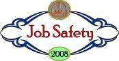 Job Safety