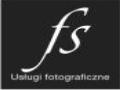 Foto Studio. Kubacka G.