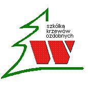Gospodarstwo Szkółkarsko-Ogrodnicze Piotr i Bożena Wójcik