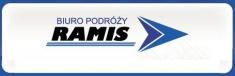 Biuro Podróży Ramis, Wyjazdy Firmowe, Wycieczki Szkolne, Wynajem Autokarów Białystok