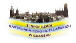 Zespół Szkół Gastronomiczno-Hotelarskich W Gdańsku