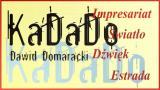 Kadado