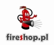 Fireshop.pl