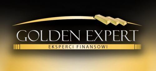 GOLDEN EXPERT- Niezależni Doradcy Finansowi,Kredyty dla firm