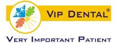 VIP Dental Prywatna Klinika Implantologii i Stomatologii Estetycznej