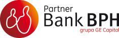 Bank Bph | Wigilijna 4