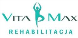 Gabinet Rehabilitacji - Vita Max