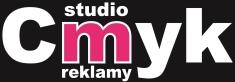 Studio Reklamy Cmyk