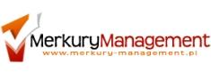 Biuro Rachunkowe Merkury-Management Sp.z O.o.