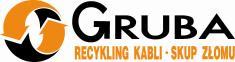 Gruba Recykling