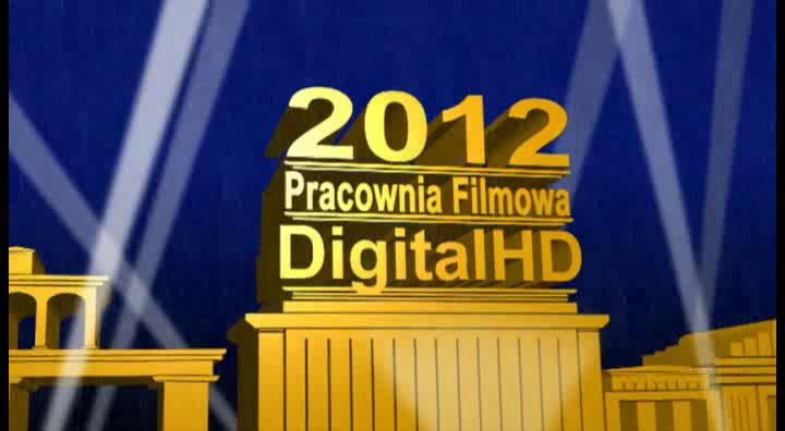 Pracownia Filmowa i Foto DigitalHD Zachodniopom