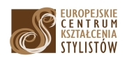 Ecks Europejskie Centruk Kształcenia Stylistów