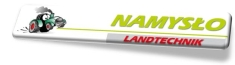 Namyslo-Landtechnik