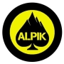Alpik