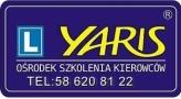 Osk Yaris