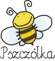 Gabinet Logopedyczny Pszczółka - Maria Bigaj
