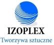 Izoplex Dawid Szczęsny