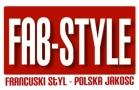 Fab-Style Sp. Z O.o.