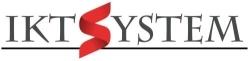 IKTSYSTEM - Alarmy, Monitoring, Automatyka Budynku, Serwis Komputerowy
