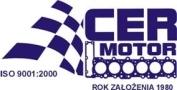 Cer Motor - Części Silnikowe