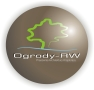 OGRODY-RW Pracownia Architektury Krajobrazu