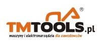 Tommachines - Tools / Tmtools.pl