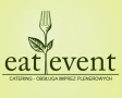 Eat Event