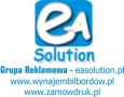 Wynajem Billboardów - Eabillbords  Www.wynajembilbordow.pl - Billboardy Rzeszów