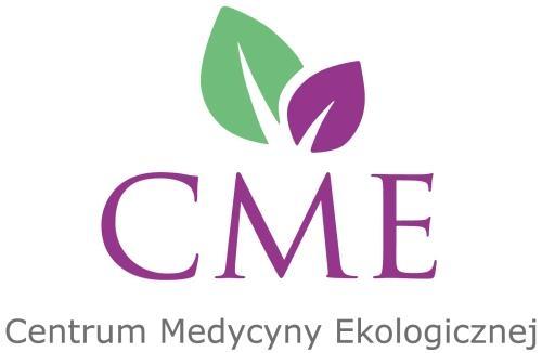 Centrum Medycyny Ekologicznej