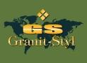 Granit-Styl