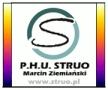 P.h.u. Struo Marcin Ziemiański