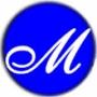 Interaktywna Agencja Reklamowa Medianna
