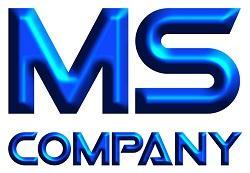 Ms Company