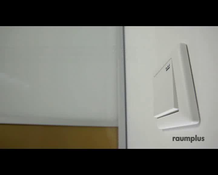 Automatik Door
