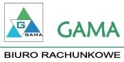 Gama Biuro Rachunkowe