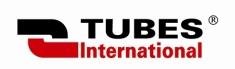 Tubes International Sp. z o.o. Oddział Częstochowa