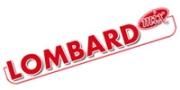 Lombard Mix