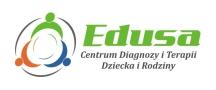 Centrum Diagnozy i Terapii Dziecka i Rodziny Edusa, Aleksandra Poralla