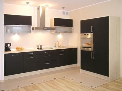 roober szczecin miodowa. Black Bedroom Furniture Sets. Home Design Ideas