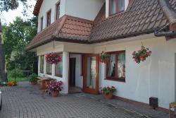 Dom Opieki Warszawa Magnolia
