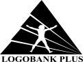 1 Logobank Plus Rolety